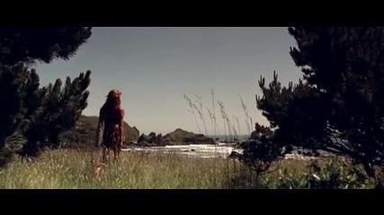 Estiva - I Feel Fine ( Piano Mix ) Кристално Видео