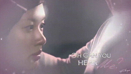 Baek Seung Jo & Oh Ha Ni - Nightmare (악몽)fmv(yong Pal Ost.mp4