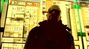 A-street Mc - Edhe nese (official Video Hd)
