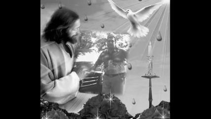 исус е царят на царете