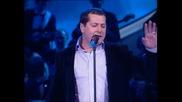 Aco Pejovic - 2013 - Splet novih pesama (hq) (bg sub)