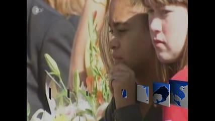 Днес се навършват 15 години от смъртта на принцеса Даяна