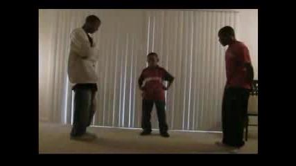 Невероятни Танци By Lil Craig