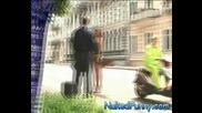 Голи И Смешни - Скрита Камера Много Сексапилна Мацка ( Супер Качество )