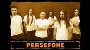 Persefone - 02. Mind as Universe ( Spiritual Migration -2013)