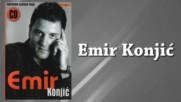 Emir Konjic - Bogati siromah (hq) (bg sub)