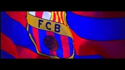 Ел Класико! Готови ли сте?! Барселона - Реал Мадрид ( 30.01.2013 )