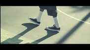 (превод) Wiz Khalifa - Black And Yellow (hd)
