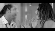 India Martinez - Olvide Respirar ft David Bisbal