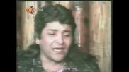 Сашо Роман - мой ангел