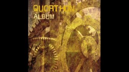 Quorthon - Oh No No