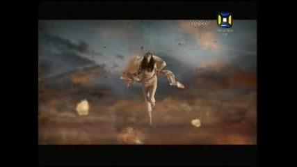 Согдиана - Разлетелись облака