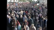 Протести в Йордания срещу високите цени на горивата