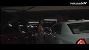 Andrew Rayel feat. Jonny Rose - Daylight { 2015, hq }