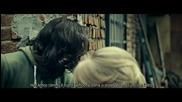 Приятел - Лео (official video)