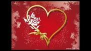 Romeo, Manyg I Gadniq - Obicham Te
