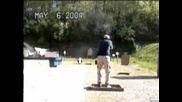 Бърза Стрелба - Ipsc Part - 3