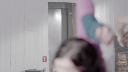 Ани Лорак - Обними Меня