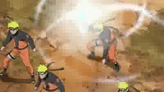 Naruto Shippuuden Amv Naruto & Sasuke-remember The Name [hd]
