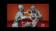 Човешкото Орьжие - Choke Deffense