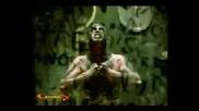 Metallica - Until It Sleeps Превод