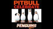 *2014* Pitbull - Celebrate