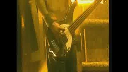 Rammstein - Sonee Live