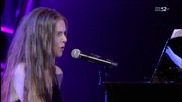 Rebekka Bakken - Live at Baloise Session 2014