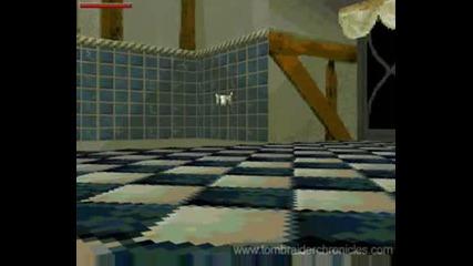 Crazy Croft 6 O.o