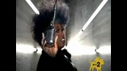Missy Elliot - Ching A Ling (shake Your Po