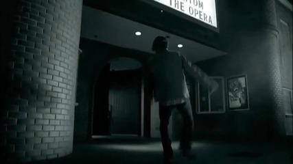 Supernatural Cast - I Gotta Feeling