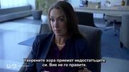 Бели якички сезон 5 епизод 4 / White Collar S05e04 със Бг Субтитри и Кристално Качество !