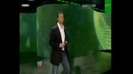 John Cena/batista Face - Off And Cena/batista