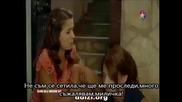 Benim Hala Umudum Var (аз все още имам надежда) 7 епизод Муса вижда Хакан и Умут заедно бг субс