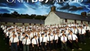 Only Boys Aloud - Calon Ln - Full Version
