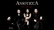 Ansoticca - Heaven Burns H D