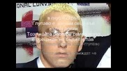Eminem - No Apologies + Bg Subs
