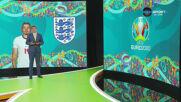 Обзор на третия ден UEFA EURO 2020 /първа част/