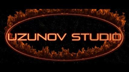 Uzunov Studio Outro