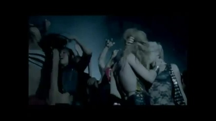 Miley Cyrus - Who Owns My Heart - Official Music Video*hq