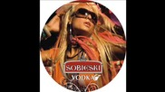 (Целия Сет) Sobieski Summer 2008 Mix