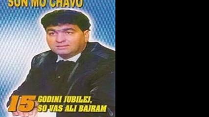 Ali Bajram -_- 2005
