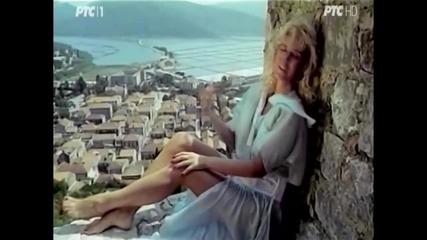 Lepa Brena - Ja pripadam uvek tebi ( RTS1, 1989 )