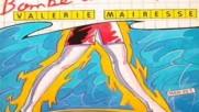 Valerie Mairesse - Bombe anatomique Instrumental--1983