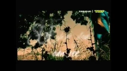 Dj Tiesto - Just Be с (високо качество) и БГ Превод