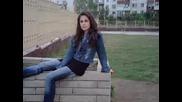 Ralica, Plamity & Simona(my Video)