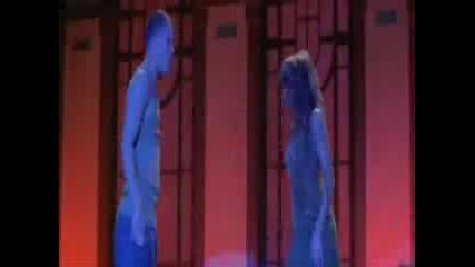 Step Up - Танц