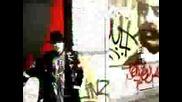 Kottonmouth Kings - Everybody Move