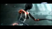 Simple Plan - I Can Wait Forever Видеоклип