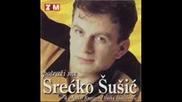Srecko Susic - Ako Srca Nema Idi